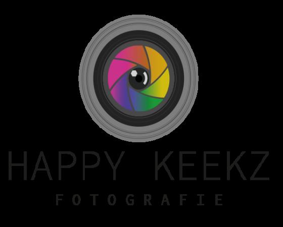 Happy Keekz visitekaartjes