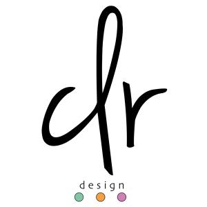 CLR-DESIGN-6X6