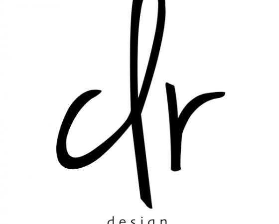 Mijn logo – CLR Design
