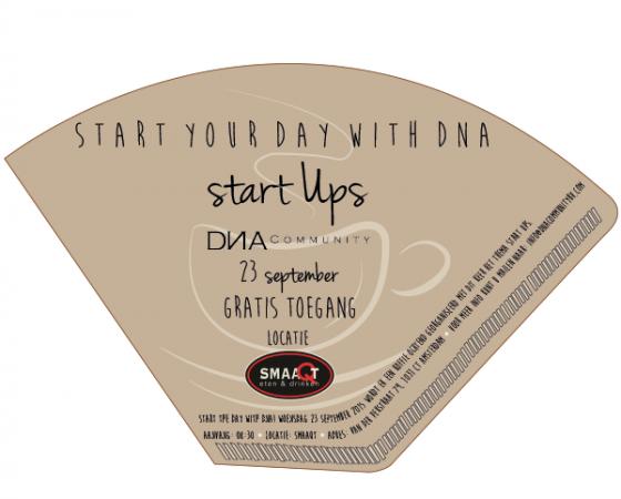 DNA Community